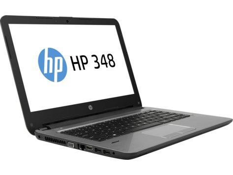 Notebook_HP_348_G4_1AA28PA