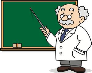 teacher-cartoon-text